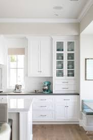 Small Picture Best 25 Kitchen cabinet layout ideas on Pinterest Organize