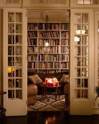 home library lighting. 18 incredible home libraries that will blow your mind library lighting t