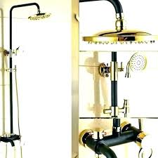 home depot faucet bathroom installation cost kitchen luxury replace bathtub fixtures set with bath tub shower and