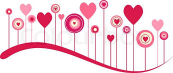 cute valentines backgrounds.  Backgrounds To Cute Valentines Backgrounds O