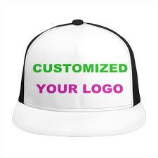 Hats With Lights In Visor 2019 Noisydesigns Customized Print Baseball Caps Hip Hop Women Cured Sun Visor Light Men Hats Outdoor Adjustable Sports Gorra Hombre From Hineinei