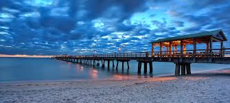 lauderdale by the sea fl usa