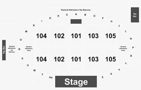 Pavilion Toyota Music Factory Seating Chart Pavilion Toyota Music Factory Seating Chart Transparent Png