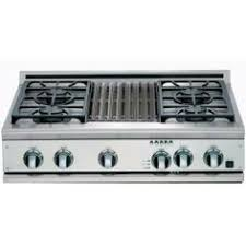gas cooktop with downdraft. 25 Best GAS COOKTOP WITH DOWNDRAFT Images On Pinterest   Dishwasher, Dishwashers And 48 Range Gas Cooktop With Downdraft F