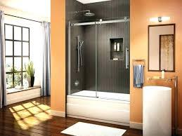 bathtub glass doors tub with sliding glass doors bathtub glass door large size of bathroom bathtub bathtub glass doors
