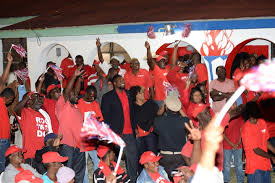 Image result for FNM bahamas rally hope town elbow cay