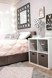 cute room decor diys cute teenage girl room ideas room decor for teen girls cute room
