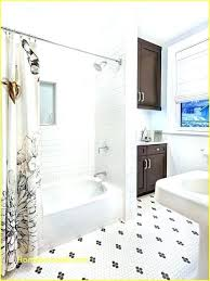 home depot 3x6 subway tile white tile bathroom bathroom tile home depot floor tile with brown