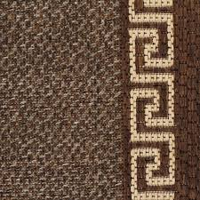 extra large outdoor rugs design