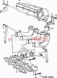 ford contour manual transmission wiring diagram database tags 1998 ford contour automatic transmission ford contour interior ford contour wiring 1999 ford contour engine problems 1995 ford contour transmission