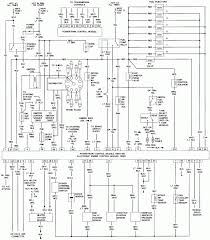 Ford e250 wiring diagram free williams wall heater millivolt