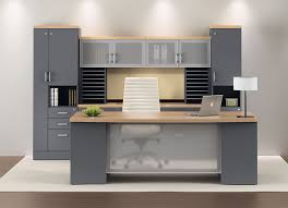 tech office furniture. high tech office with hardwood floors furniture deals blog mind blowing professional u