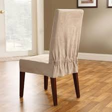 chair seat covers. Dining Chair Seat Covers Ikea Specially 18 Best Slipcovers  Images On Pinterest Chair Seat Covers