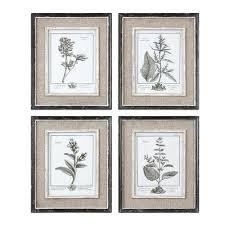 >distressed wall decor uttermost casual grey study x wall art set of  distressed wall decor uttermost casual grey study x wall art set of four large distressed wood