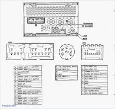 1999 vw jetta stereo wiring diagram alfa romeo 147 new 99 radio 2013 jetta radio wiring diagram at 2012 Vw Jetta Radio Wiring Diagram
