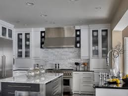 Contemporary kitchen cabinet Black Modern Cabinetry Freshomecom Contemporary Cabinetry Modern Kitchen Cabinets Maryland md