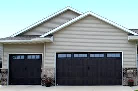 10 foot wide garage door insulated garage doors 10 or 12 foot wide garage door