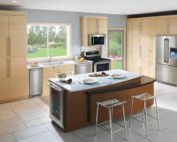 floor tile layout software mac. kitchen design app free room pc interior apps for mac floor tile layout software t