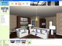 creative virtual home design games 14 16330