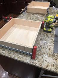Chris Sanders On Twitter When Its Too Cold For Wood Glue To Set