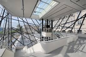 architectural interior design. Amazing Architectural Interior Design With Of The Gaps Between And