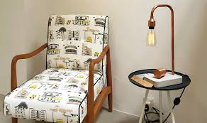 furniture upholstery in singapore fabric reupholstery and repair services