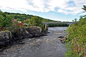 The 15 Best <b>River Towns</b> To Visit In Minnesota