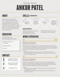 CVfolio Best Resume Templates for Microsoft Word Resume Free Resume  Templates These clean modern designs can