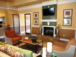 Las Torres Features 1 And 2 Bedroom Apartments With 1 Or 2 Bathrooms For Rent  In El Paso, TX. Las Torres Lists Units In El Paso, TX Between $725 And  $1050 ...