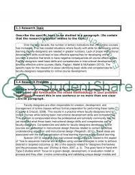 scientific merit form sections e essay example topics and scientific merit form sections 1 e essay example