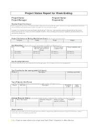 Construction Change Order Form Adorable Progress Chart Excel Template Free Templates Work In Construction