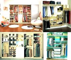 cute closet ideas closet decorating ideas cute closet ideas cute closet cute closet ideas cute pink cute closet ideas