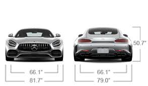 The amg gt is priced between rp 2,72 billion and rp 5,48 billion. 2021 Amg Gt C Coupe Mercedes Benz Usa