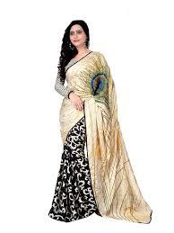 Best Designer Blouse Online Designer Blouse Patterns Catalogue For Silk Sarees Rldm