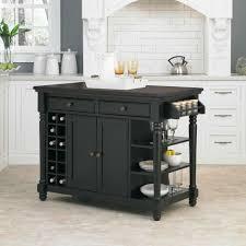 Kitchen Center Island Cabinets Kitchen Room 2017 Kitchen Unique For Small Kitchen Islands