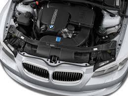 Image: 2011 BMW 3-Series 2-door Convertible 335i Engine, size ...
