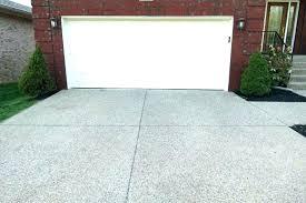 door closes by itself door will not stay closed electric garage door opener services repair unforgettable automatic wont stay craftsman garage door opener