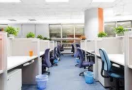 ergonomic office design. 4 Tips For Ergonomic Office Design F