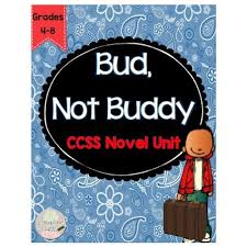 bud not buddy book report essay bud not buddy book report essay reviews of books book reviews
