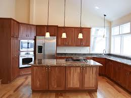 Kitchen Cherry Cabinets Cherry Kitchens Cherry Kitchen Cabinets Cherry Kitchen Cabinets