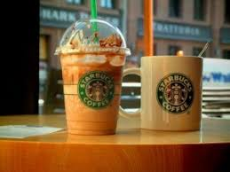 starbucks hot and cold drinks. StarbucksHotColdCoffee With Starbucks Hot And Cold Drinks