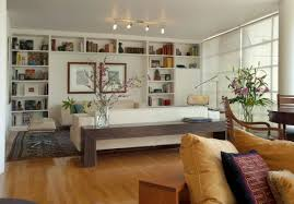 shelf decorations for living room. living room ideas:living shelf ideas stylish with luminated and creative racks white neutral decorations for