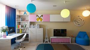 kids room inspiring tv for kids room child s tv dvd player tv stands for kids room comfy blue beanbed beside cute mini st pink and