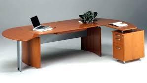 L shaped home office desk Modern Fashionable Shaped Home Office Desk Desk Shaped Home Office Desk Overstock Fashionable Shaped Home Office Desk Desk Shaped Home Office Desk