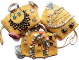monthly subscription bo subscription bo india fashion accessories monthly subscription bo india