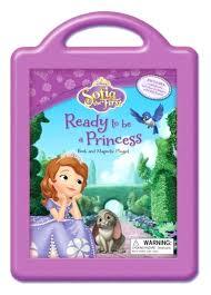 disney princess area rug baby the first toys r us jr real princess area rug