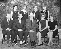 Otis Walter Fleming (1899-1982) | WikiTree FREE Family Tree