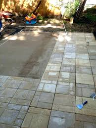 patio stones home depot. Red Pavers Home Depot Elegant Patio For Blocks Natural Stone Whole Landscaping Bricks . Stones