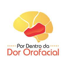 Por dentro da Dor Orofacial
