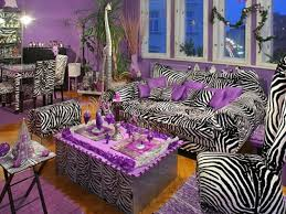 Zebra Living Room Decor Design499422 Zebra Living Room 17 Best Ideas About Zebra